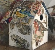 Mixed-media-bird-boxes-1.jpeg